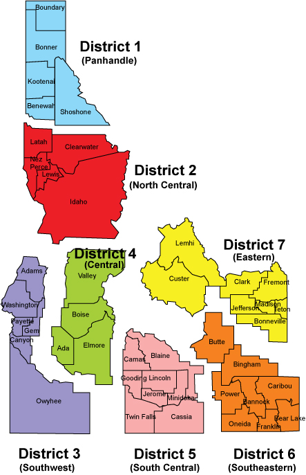 Image result for eastern idaho public health district 7